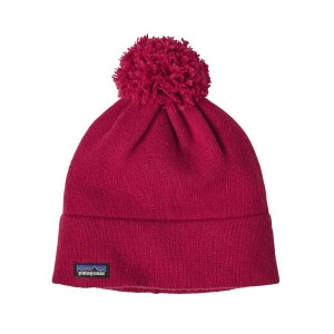 Caciula Patagonia Vintage Town Beanie Craft Pink (Roz)