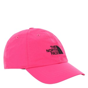 Sapca Copii The North Face Youth Horizon Hat Mr. Pink (Roz)