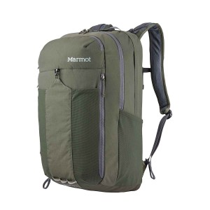 Rucsac Oras Marmot Tool Box 30L Forest Night (Verde)