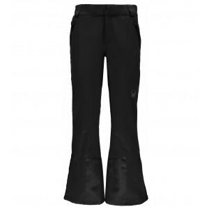 Pantaloni Schi si Snowboard Spyder Revelation W Negru