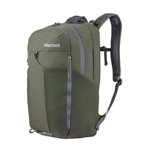 Rucsac Oras Marmot Tool Box 26L Forest Night (Verde)