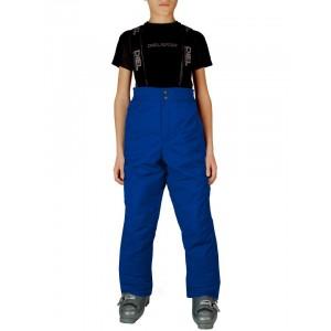 Pantaloni Schi Diel Sport Erin K Albastru