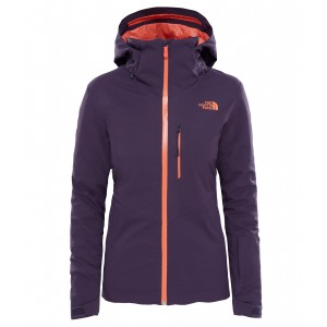 Geaca Schi The North Face Lenado - Eu W Mov