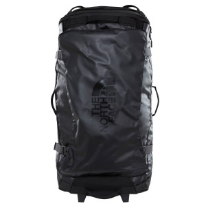 "Troller The North Face Rolling Thunder - 36"" 155LTnf Black (Negru)"