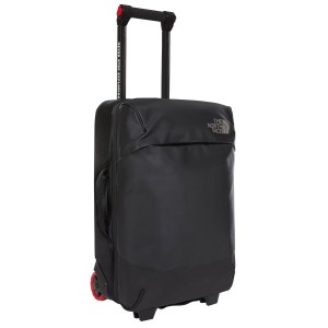 Troller The North Face Stratoliner - S 30L EU Tnf Black (Negru)