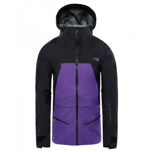 Geaca Barbati Ski si Snowboard The North Face Purist Mov