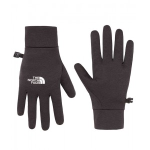 Manusi Barbati The North Face Surgent Negru