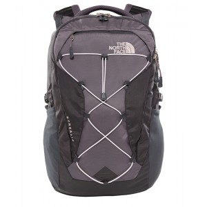 Rucsac Femei Hiking The North Face Borealis Gri / Gri Inchis