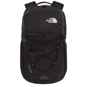 Rucsac The North Face Jester 29L Tnf Black (Negru)