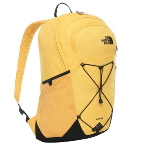 Rucsac The North Face Rodey 27L Tnf Yellow/Tnf Black (Galben)