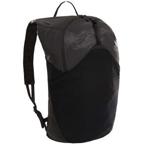 Rucsac The North Face Flyweight Pack 17L Asphalt Grey/Tnf Black (Antracit)