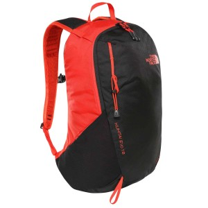 Rucsac The North Face Kuhtai Evo 18L Fiery Red/Tnf Black (Rosu)