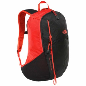 Rucsac The North Face Kuhtai Evo 28L Fiery Red/Tnf Black (Rosu)