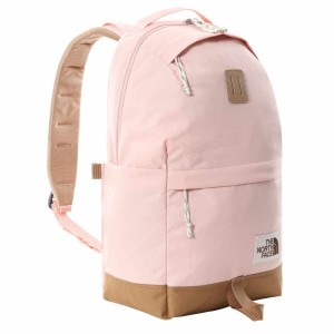 Rucsac The North Face Daypack 22L Roz