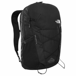Rucsac The North Face Cryptic 29L Tnf Black (Negru)