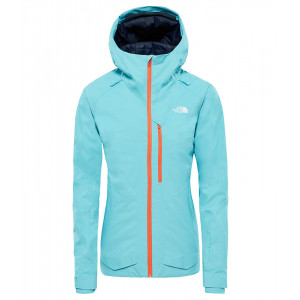 Geaca Femei Ski The North Face Sickline Bleu