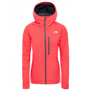 Geaca Femei Ski The North Face Sickline Roz