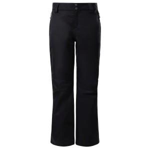 Pantaloni Ski Femei The North Face SALLY PANT Negru
