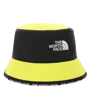 Palarie The North Face Cypress Bucket Hat Tnf Lemon (Galben)