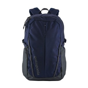 Rucsac Patagonia Refugio Pack 28L Classic Navy w/Classic Navy (Bleumarin)