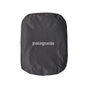 Husa Ploaie Rucsac Patagonia Pack Rain Cover 15L - 30L Forge Grey (Antracit)