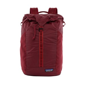Rucsac Patagonia Ultralight Black Hole Pack 20L Roamer Red (Grena)