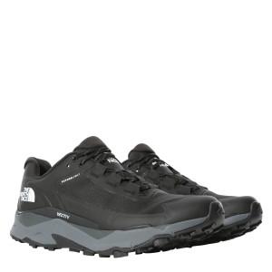 Pantofi Drumetie Barbati The North Face VECTIV EXPLORIS FUTURELIGHT Negru