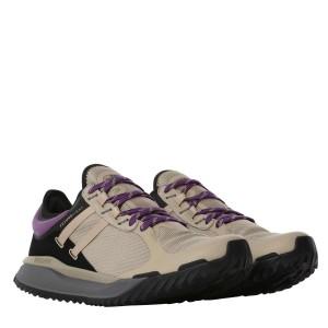 Pantofi Drumetie Barbati The North Face VECTIV ESCAPE FUTURELIGHT Multicolor