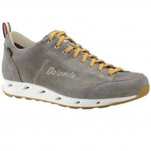 Incaltaminte Dolomite 54 Surround GTX M Gri