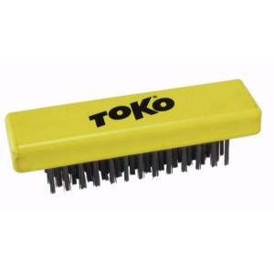 Perie Toko Structure Brush