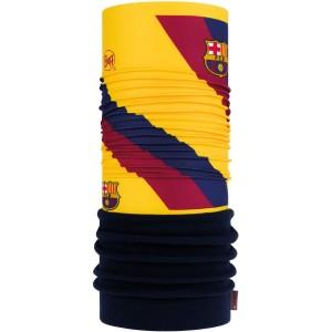 Bandana Tubulara Drumetie Unisex Buff New Polar Fc Barc 2Nd Equip 20/21