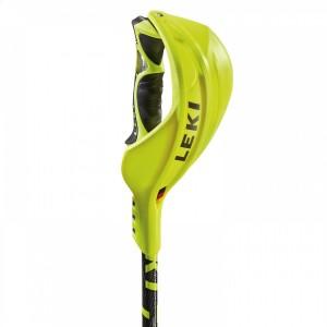 Aparatori Bete Ski Leki Worldcup Trigger 3D + Trigger S
