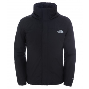 Geaca The North Face Resolve Insulated M Negru