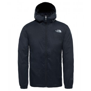 Geaca Barbati Hiking The North Face Quest Negru