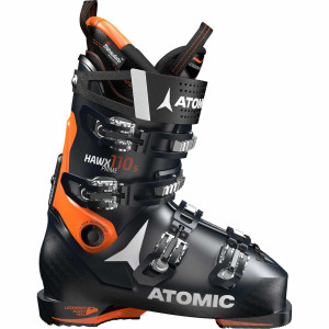 Clapari Ski Barbati Atomic HAWX PRIME 110 S Midnight/Orange