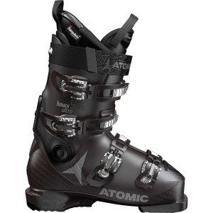 Clapari Ski Femei Atomic HAWX ULTRA 95 S W Purple/Black