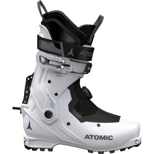 Clapari Ski Femei Atomic BACKLAND EXPERT W Vapor/Black