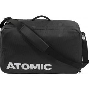 Geanta Atomic Duffle 40l Negru