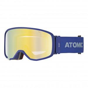 Ochelari Ski si Snowboard Atomic Revent S Fdl Stereo Mov