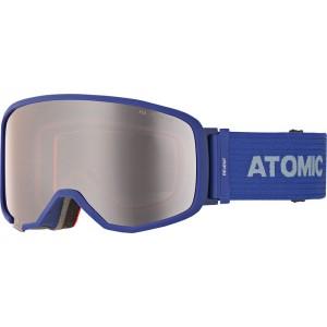 Ochelari Ski si Snowboard Atomic Revent S Fdl Mov