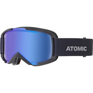 Ochelari Ski Unisex Atomic Savor Photo Black