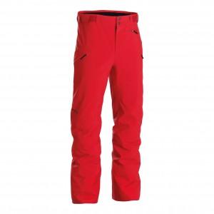 Pantaloni Ski Barbati Atomic M Revent 3L GTX Rosu
