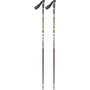 Bete schi Scott Team Issue Purple