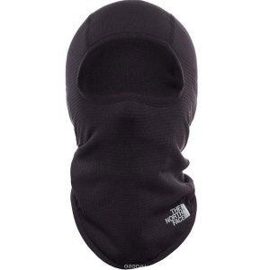Cagula The North Face Patrol Balaclava Neagra