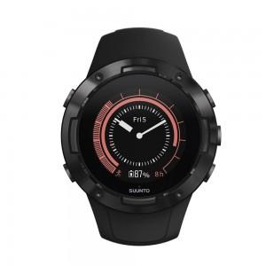 Ceas Smartwatch Suunto 5 Negru