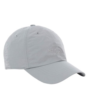Sapca The North Face Horizon Hat Mid Grey (Gri)