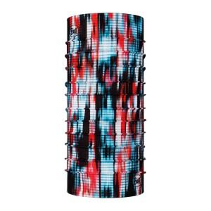Neck Tube Unisex Buff Coolnet UV+ Ikut Multi (Multicolor)