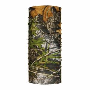 Neck Tube Unisex Buff Coolnet UV+ License Mossy Oak Obsession (Multicolor)