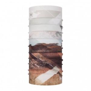 Neck Tube Unisex Buff Coolnet UV+ M Col Kili-J (Multicolor)