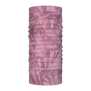Neck Tube Multisport Unisex Buff Coolnet UV+ Insect Shield Acai Orchid Violet